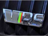 RS2005