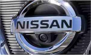 В Россию скоро приедет Nissan Juke Nismo RS за 1.7 миллиона
