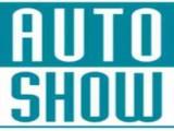 AutoShow2708