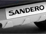 Sandero2605