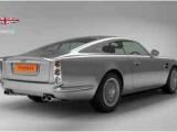 Speedback07091