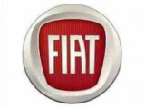 Fiat-logo-301014