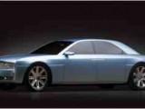 Lincoln051014