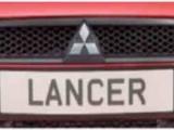 Lancer2811