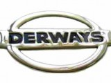 Derways040315