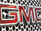 GMC0904