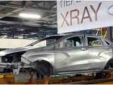 LadaXray1204