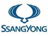 SsangYong_0504